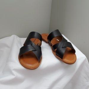 Luck Brand Graze Sandals
